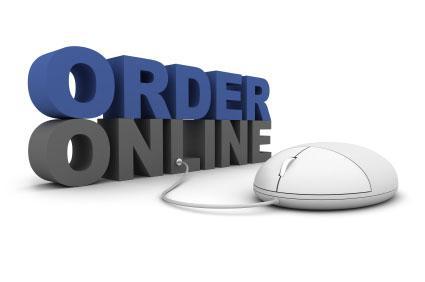 Video hướng dẫn đăng ký và mua hàng trực tuyến tại www.raspberrypi.vn