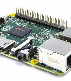 Raspberry Pi 2 đã sẵn sàng ra mắt