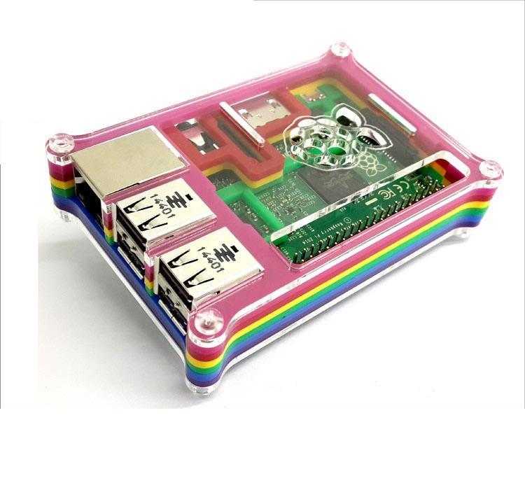 Rainbow_Case_1