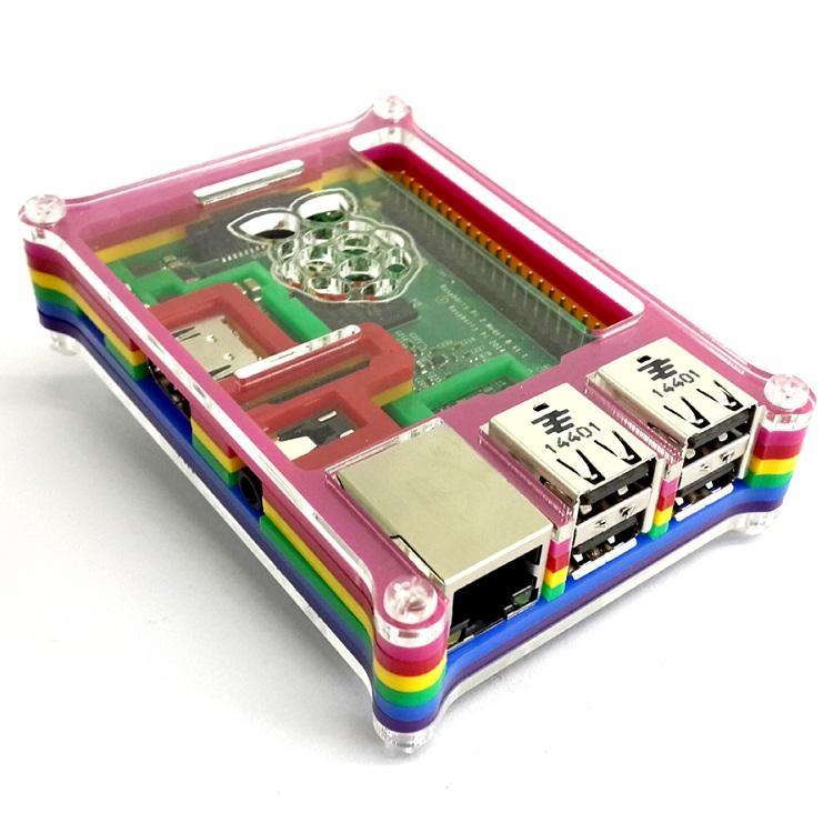Rainbow_Case_2