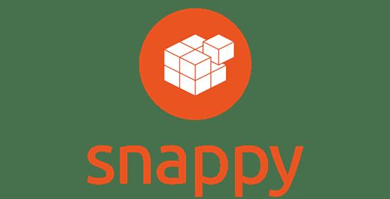Snappy Core Ubuntu - Tương lai của IoT