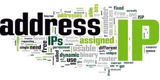 Tổng hợp cách tìm địa chỉ IP của Raspberry Pi.